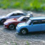 主な空き駐車場シェアリングサービス6選