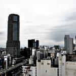 未来の年表〜人口減少日本でこれから起きること(河合雅司)