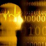 2030年までに今ある仕事の半分は人工知能に奪われる