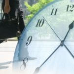 銀行でも週休3日制導入企業現る。あと3年が先行者メリットの期限か?