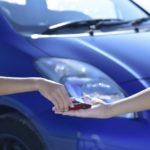 【カーシェア】2030年までに移動距離の37%が新しい移動手段に置き換わる