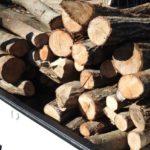薪を販売して稼ぐ方法
