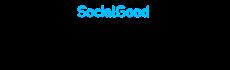 Catalyst|社会課題解決ビジネスを共創する